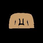 Masque-20