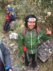 camino del inca chemin de inca (12)
