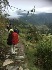 camino del inca chemin de inca (13)