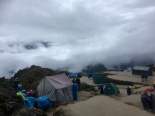 camino del inca chemin de inca (2)