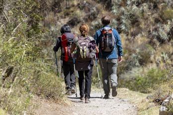 camino del inca chemin de inca (5)