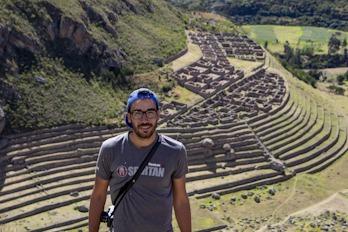 camino del inca chemin de inca (6)