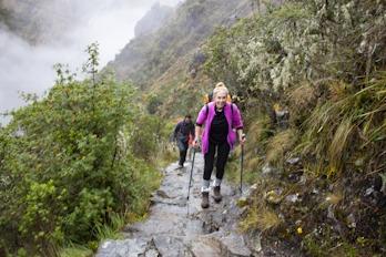 camino del inca chemin de inca (7)