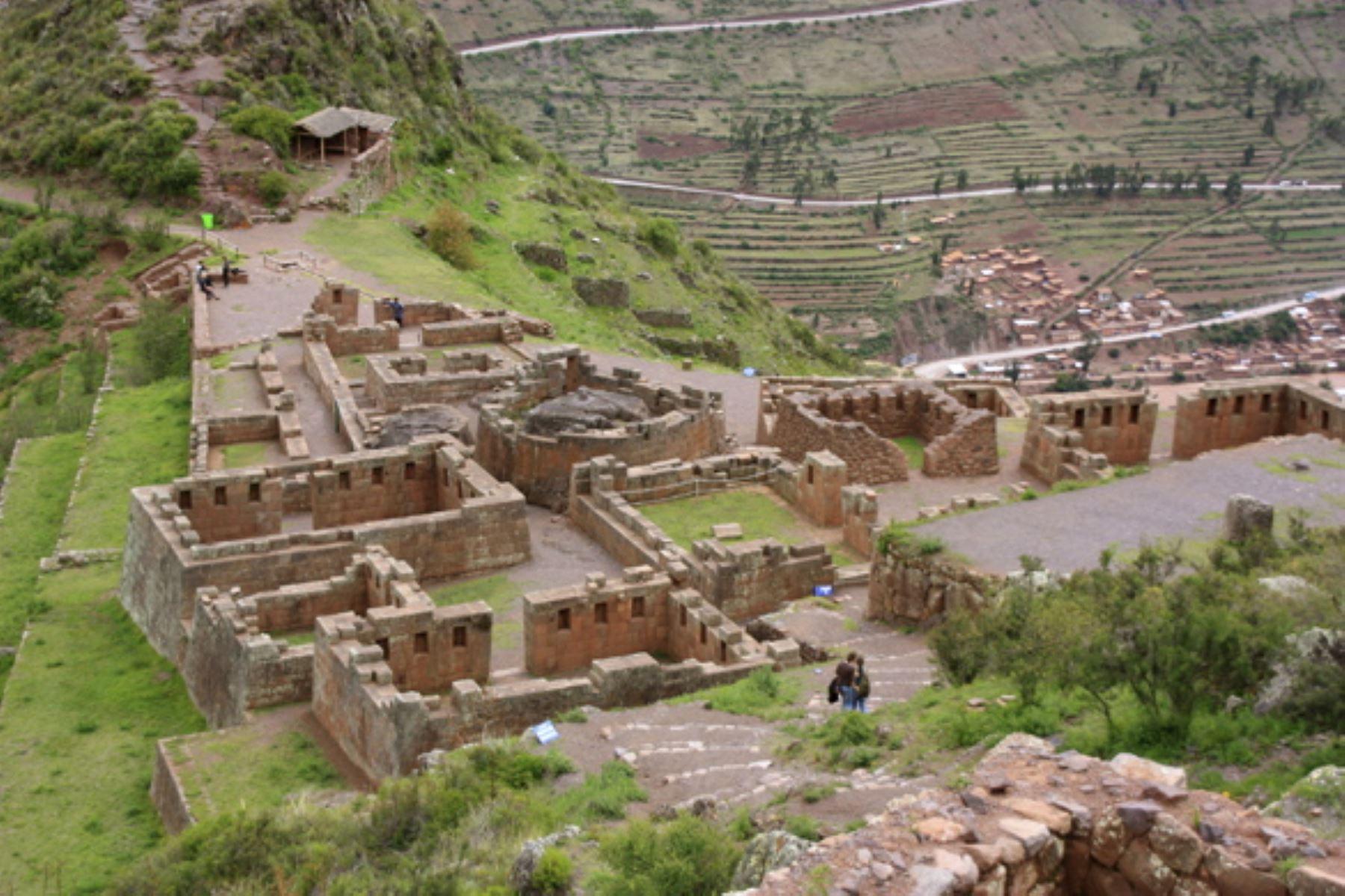 vallee sacree des incas (1)