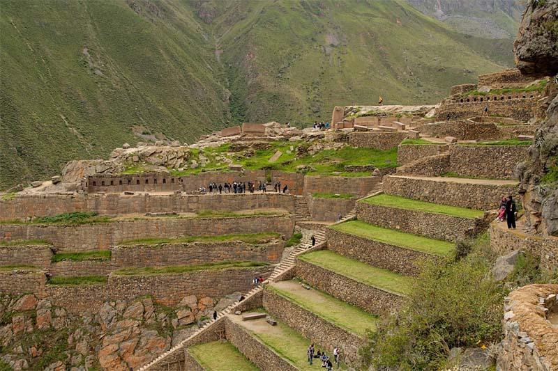 vallee sacree des incas (10)
