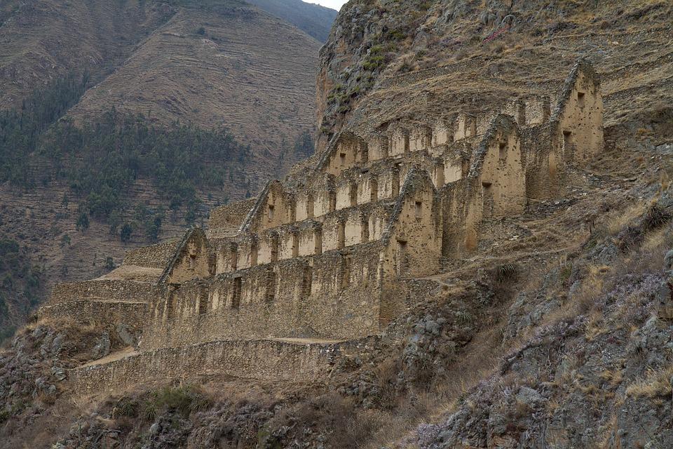 vallee sacree des incas (3)