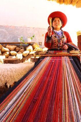 vallee sacree des incas (4)