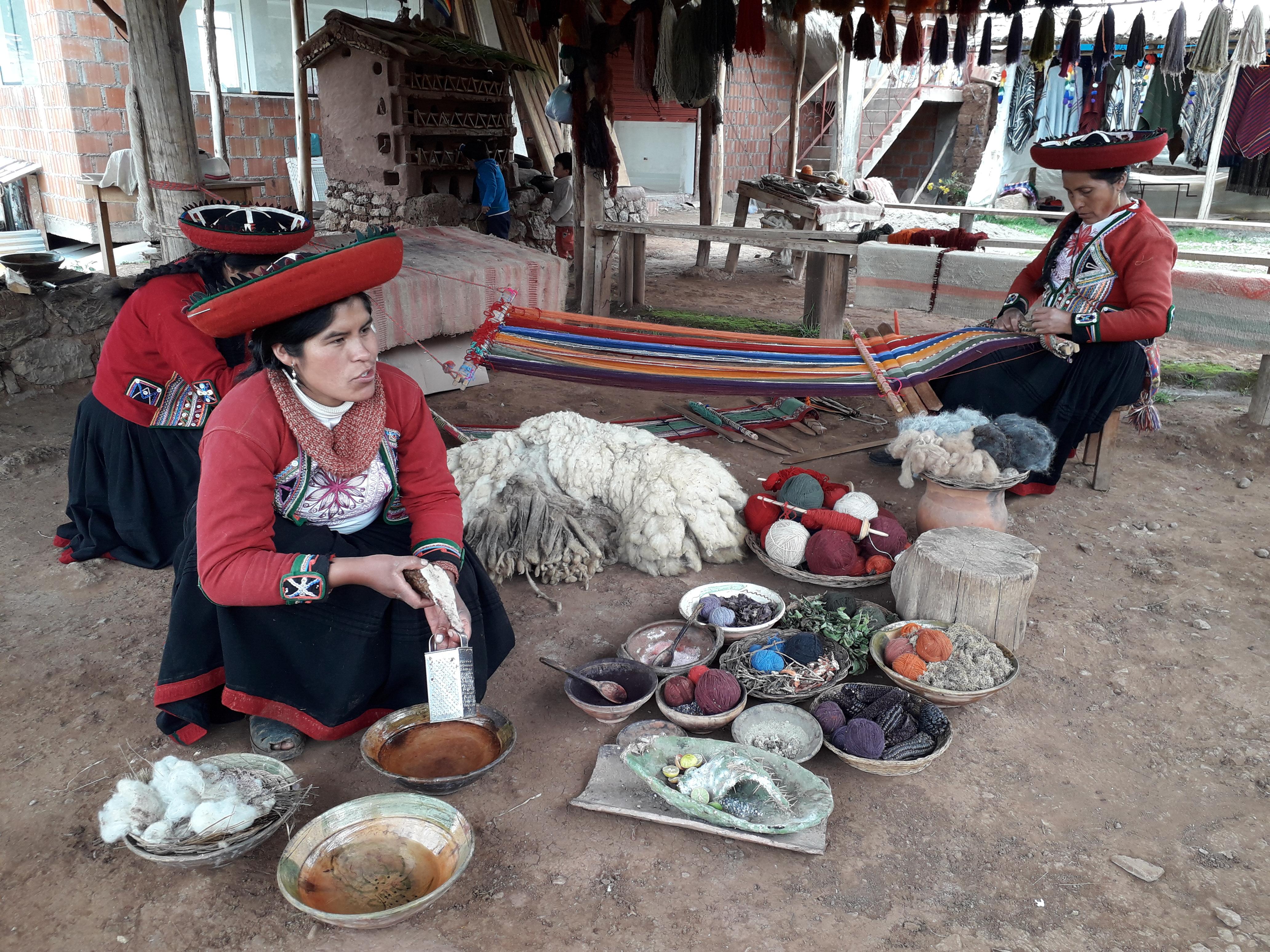 vallee sacree des incas (5)