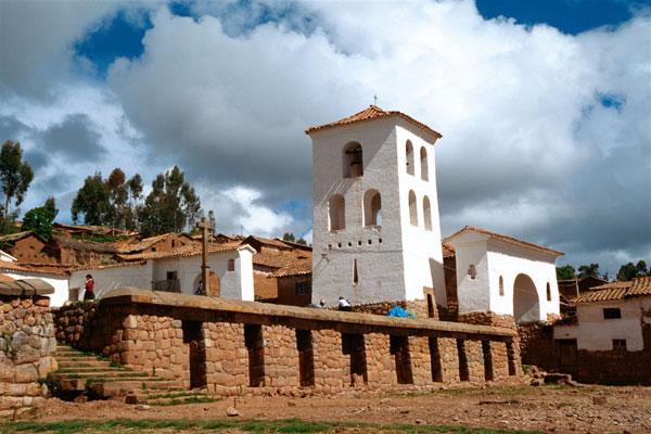 vallee sacree des incas (8)