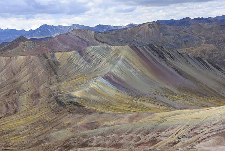 palcoyo-montana-colores-05